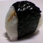 飯塚精米店 - 鮭