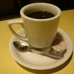 マイブレンド - コーヒー