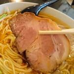 台湾家庭料理 めめ -
