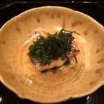 壽山 - 太刀魚
