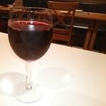 BISTRO うしすけ - 得ダネ ワイン 290円❤ 29の日のサービス❤❤