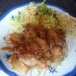KENT - 焼肉定食