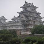 516079 - 国宝 姫路城