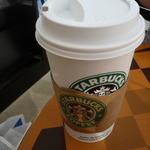 516669 - 私はいつもシンプルにコーヒー(Black)派です。