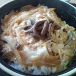 5160090 - 山菜丼