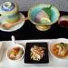 ビストロ 四季音 - 料理写真:一の膳