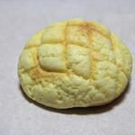 のむぎの木 - メロンパン