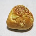 のむぎの木 - たっぷりチーズ