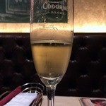世界のワイン博物館 グランフロント大阪店  -