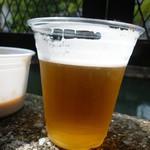 51605171 - 生ビール