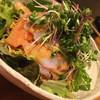 鮮魚と串揚げ なだ飯家 東岡崎店