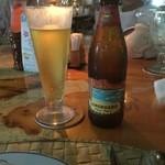 51619434 - ビール ロングボード