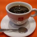 51621283 - コーヒー