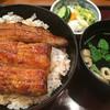 つきじ宮川本店 - 料理写真: