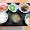 レイクイン - 料理写真:朝食