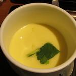 菜遊季  - 茶碗蒸し