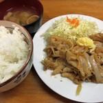 味噌ダレ <人気>