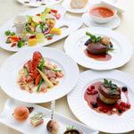 レストラン リヴィエール -