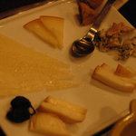 5164159 - チーズ