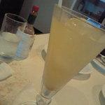 5164289 - レモンジュース