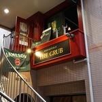 THE GRUB -