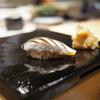 sushidokorohirokawa - 料理写真: