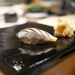 広川 - 料理写真: