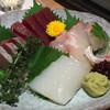 江の本 - 料理写真: