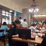 洋食 キッチン大宮 -
