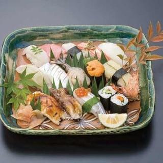 【旬魚菜】にこだわってます。