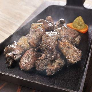 本場、九州の郷土料理をお召し上がりください!