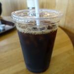 モスカフェ - プレミアムブレンドコーヒー