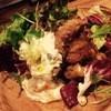 あんきや - 料理写真:チキン南蛮