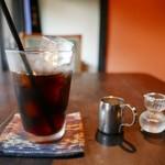 51666125 - アイスコーヒー