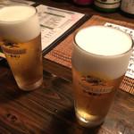 居酒屋 遊膳 -