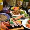 寿司割烹よつや - メイン写真: