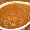 カレー スーパー スター - 料理写真:オリジナルチキンカレー