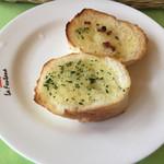 イタリア料理 プレーゴ!
