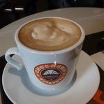 51674816 - ウィンナーコーヒー