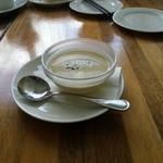 カフェレストラン ラヴィータ -