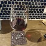 スミビノ - 赤ワイン