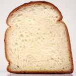 51687189 - 食パン≪1/2≫(カット面)