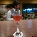 Bar 凛ト -