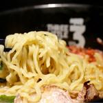 51693705 - 麺リフト