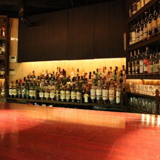 ◆2F◆『スコッチサイド店』