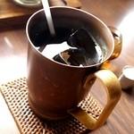 51694580 - アイスコーヒー 530円