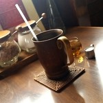 51694585 - アイスコーヒー