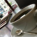 Coffee LAB. -