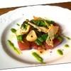 maru 2F - 料理写真:毎日、豊洲より仕入れております!