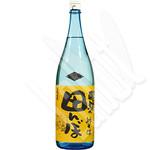 飛弾の田んぼ 純米酒